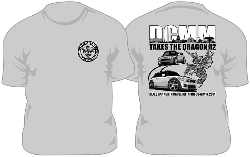 MOTDshirt146.jpg.0004b97f9f83154148fefacc20916608.jpg