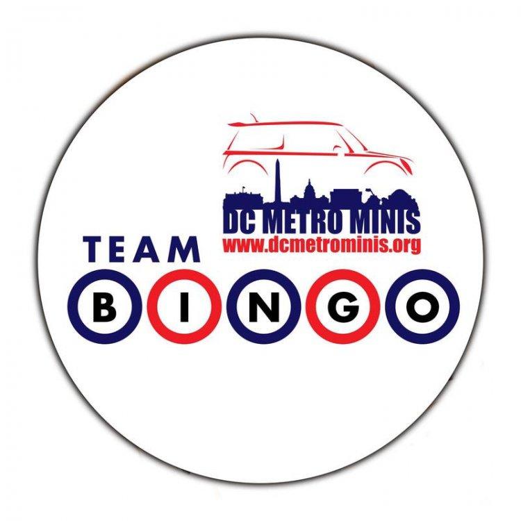 BINGO3.thumb.jpg.46354aa84a1ea53ba389bf75cd22d583.jpg