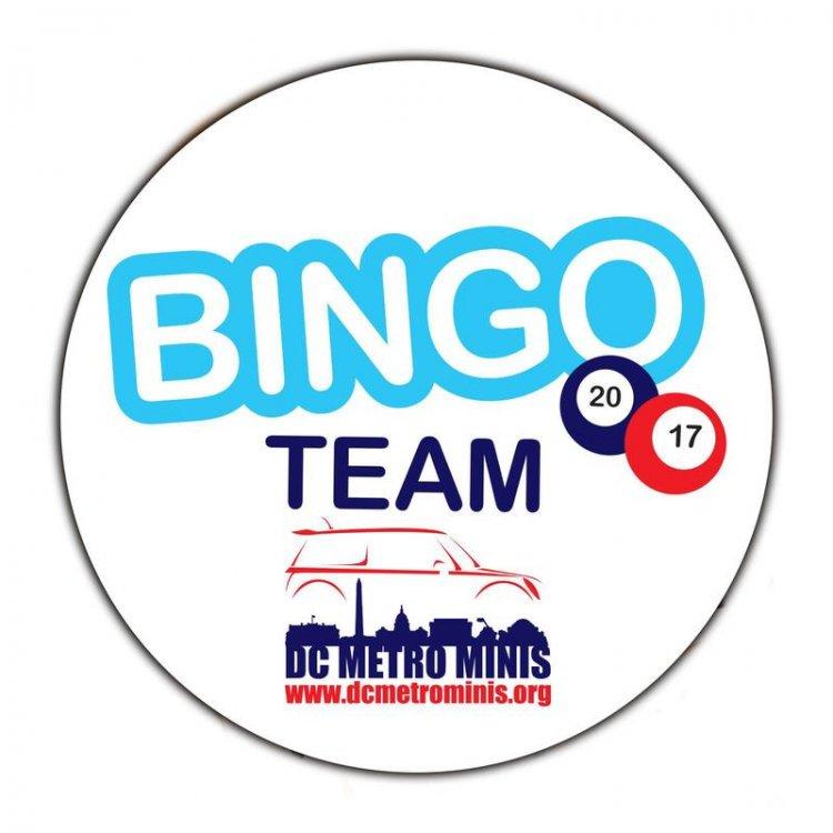 Bingo.thumb.jpg.c6d59391570cf453ac39112c3f2b905f.jpg