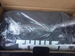 Thule 2