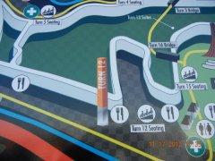 Austin GP 2012