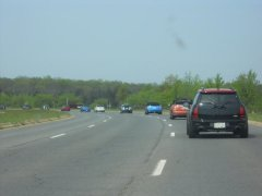 DCMM 2012 Spring Fling