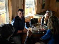 Barrel Oak Winery