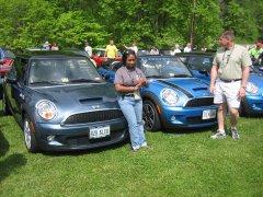 MOTD 2010 (Quitta & Marty)