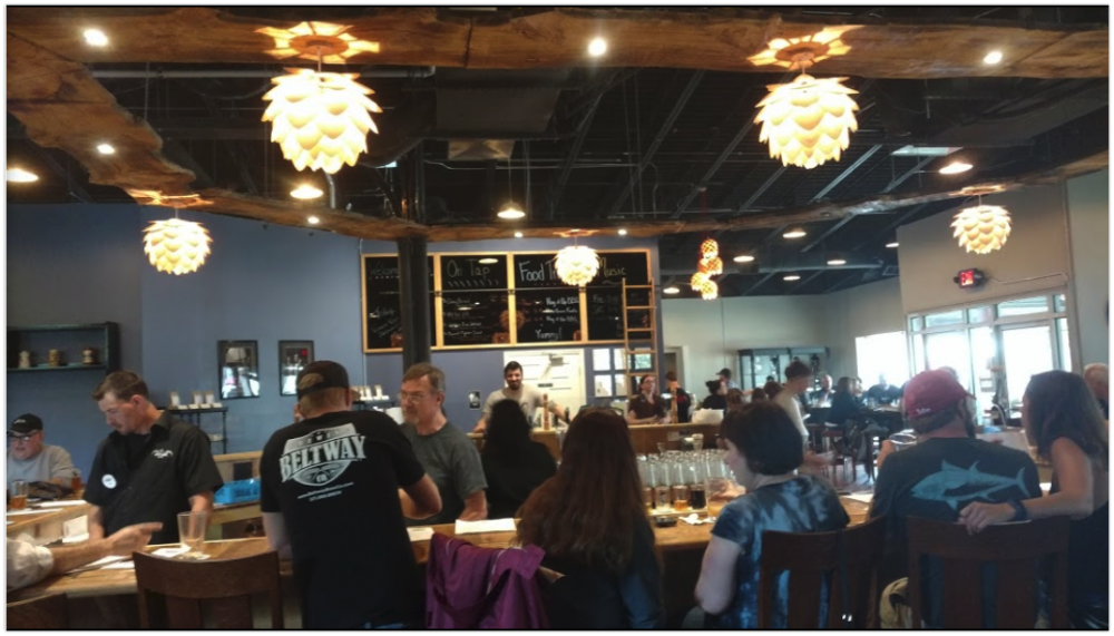 dragon hops brewing - Google Search 2018-05-16 15-30-00.png
