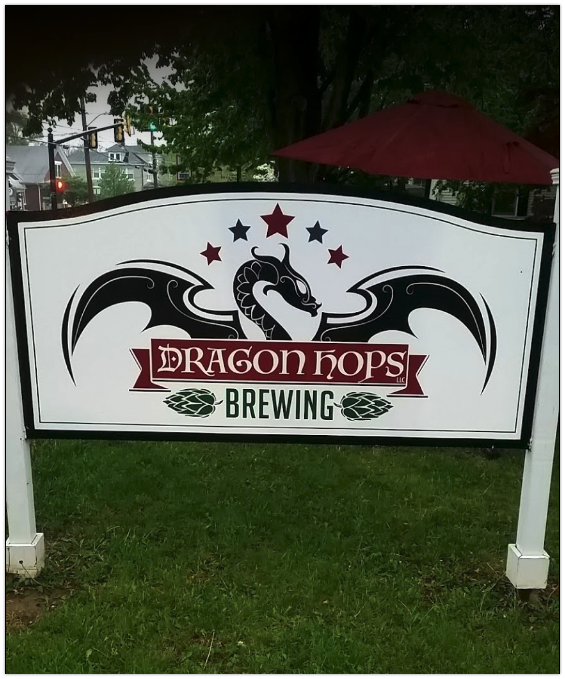 dragon hops brewing - Google Search 2018-05-16 15-29-29.png