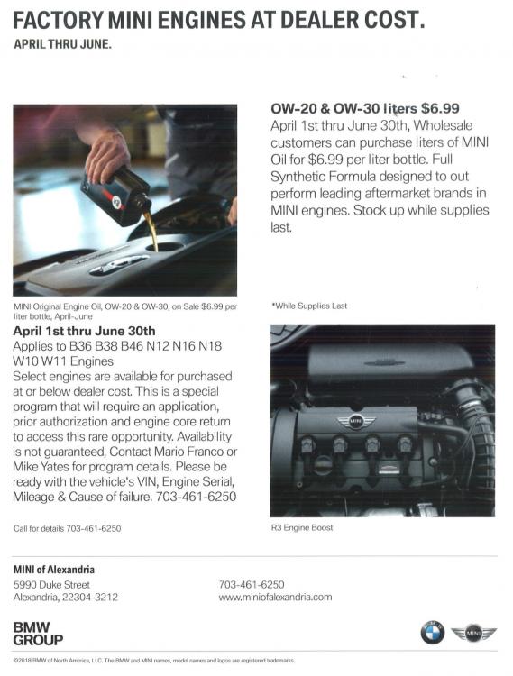 april-june wholesale flyer MINIoA.pdf (1 page) 2018-05-22 12-38-54.png