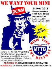 MTTB10 Flyer.png