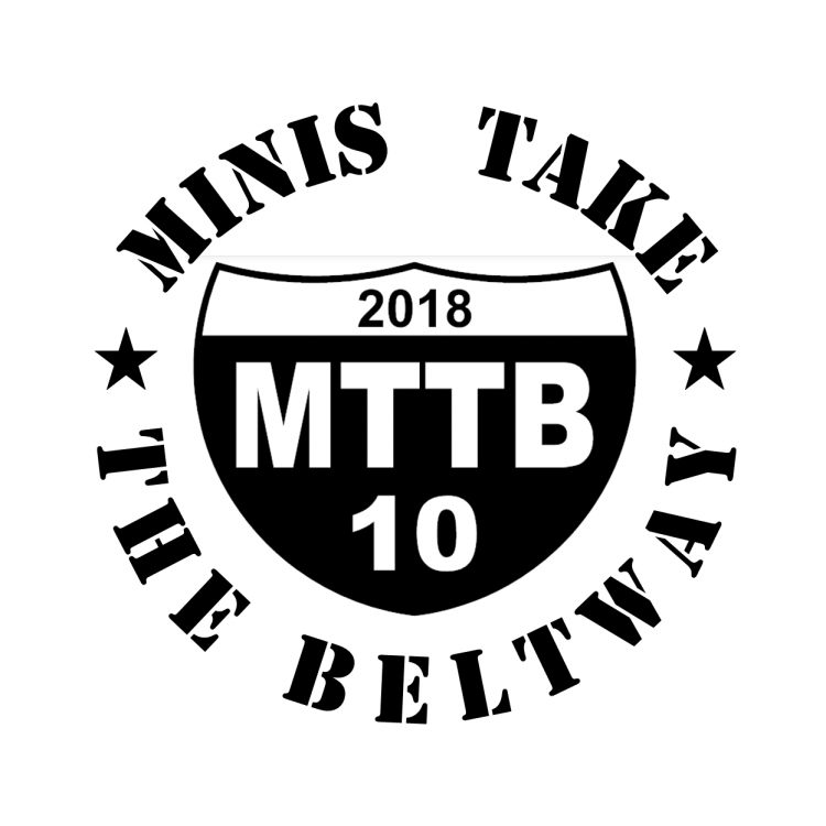 MTTB10 Decal.png