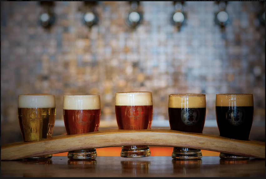 Belly Love Brewing | Great Craft Beer in Loudoun County 2019-01-18 08-14-25.png