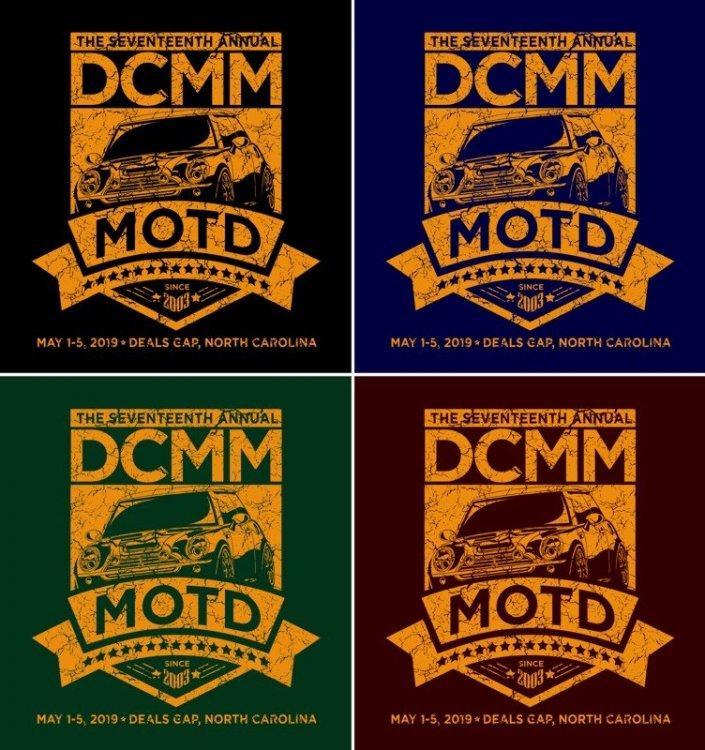 MOTD17shirt3.jpg