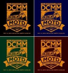 MOTD17.jpg