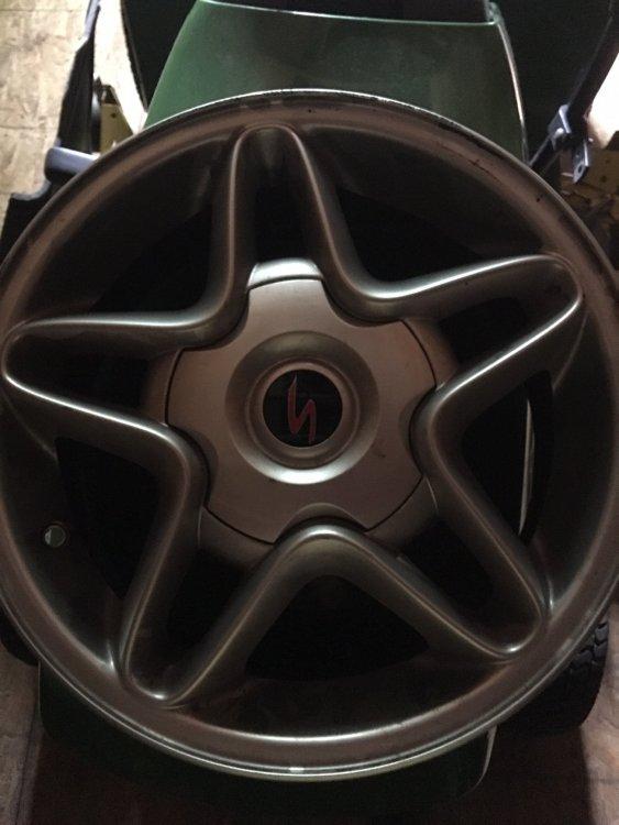 R-56 wheels.JPG