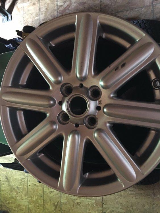 MINI Wheels.JPG