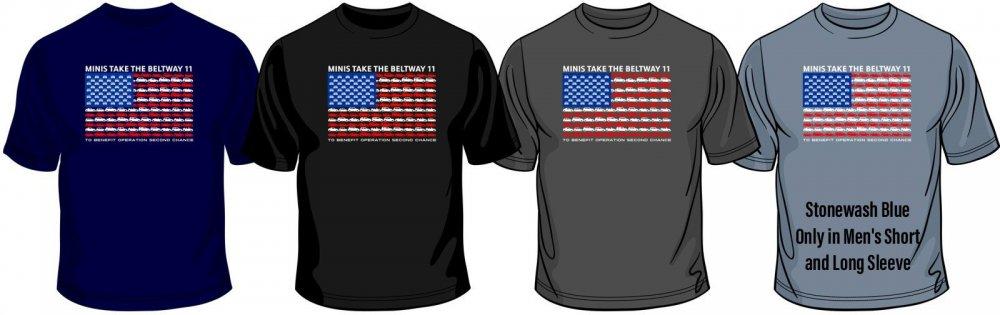 MTTB11Shirts.jpg