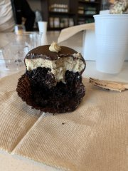Sweets PB Chocolate Cupcake.JPG