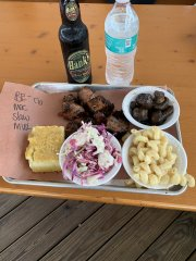 Monk's BBQ Burnt Ends.JPG