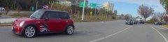 MTTB11-00-02-13-370.jpg