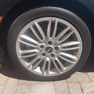 Wheel&Tire.jpg