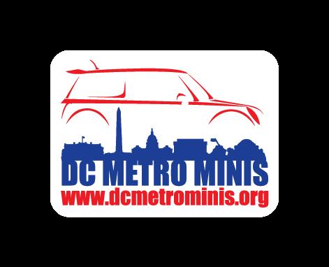 DC Metro MINIs