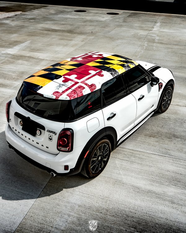 Mini-Countryman-MD-Flag-Roofwrap.jpg