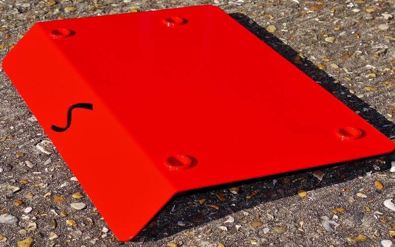 mini-gen-1-gtt-rear-under-tray-battery-shields.jpg